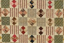 Quilting 2 / by Tammy Murphy