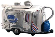 RV Novelties / by Camping Connection