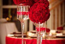 Wedding plans / by Veronica Medrano