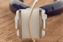 Jewelry Tool I must have! / by Sherry Fox