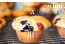 Breakfast and Brunch Recipes / Food for breakfast and brunch / by The Life and Loves of Grumpy's Honeybunch