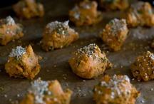 Recipes / by Norelis Duran