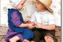 Amish Faith / by Deb Pomeroy
