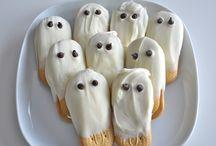 Halloween / by Megan Luckey