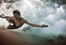 Photographers / by Jose Luis de Lara