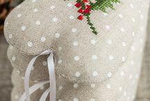 Christmas / by Marilda Fox