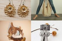 123 Team - Etsy / by Nature's Images By Design