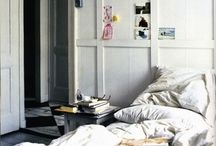 Room / by Line