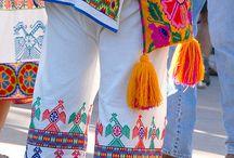 folklor mexicano / by alePrado