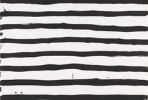 Stripes / by Connecticut Cookie Company®