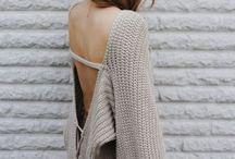 Fashion Me Up! / by Tiffany Thornton