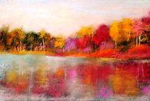 Beautiful Things / by Candace Higgins