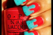 International Nail Art Day / by OPI Products