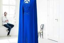 Beautifull dresses / by Cynthia Hekman