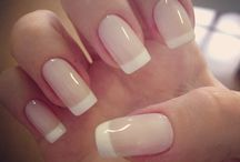 ♡ Nails ♡ / by Shareese Small