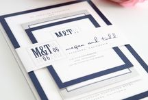 Design ideas for Jill's big day!!! :) / by Loni Leedom