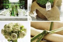 Decor / by Karen Cesar