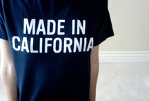 <3 California Girl....and beyond! / Oh California.....and places I have visited! / by Rita Lathrop
