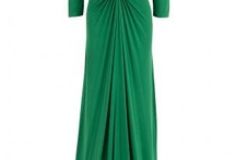 Dresses / by Kristi Klemm