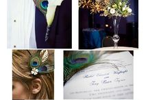 wedding stuff for other people / by Sami ♥