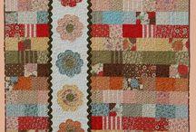 Quilts / by Julia Francom