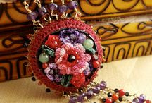 Jewelry / by Shelley H