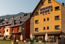 HOTEL MARVEL BERET  / by MARVEL HOTELS