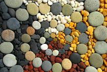 Rocks & Rivers / by Karen