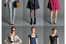 ★fAsHiOn★ / Dream wardrobe! / by Stacey Cook