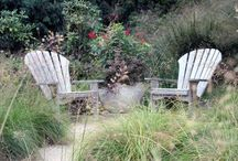Gardening / Learn what it takes to turn your midwestern yard into a lush paradise. / by Kansas City Star Lifestyle