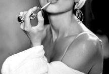 Vintage. / by Marta Soriano Barjola