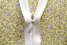 Sewing / by Tara D'Ambrosio