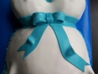 Cakes Mania / Check the best cakes art designs of the world / by Blog Feminino