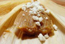 Latin Foods / Sabor Latino / by Mama Latina Tips