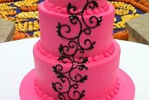 My 30th birthday party better be amazeballs / by Kayla Sladwick