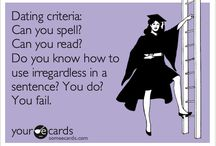 ecards for readers and writers / If you love reading or writing / by Amanda Patterson