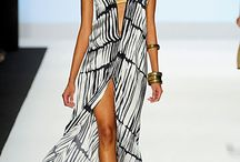 Dresses I want / by Danielle Riley