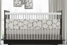 Baby / by Noonan's Wine Country Designs