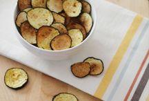 Recipes / Homemade recipes / by Eliana Lovarvo