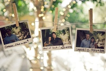 Wedding Ideas / by Stacey Whitney