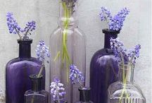 Flowers and Centerpieces / by Katie Starkey