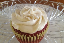 Cupcake Success for Business / by Wendy Murphy