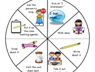 classroom management / by Mel