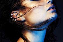Beautiful / by Hiba Faouri Khan