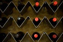 wine / by Abeo Design