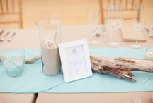 Wedding Tips and Ideas / by Amanda Liles