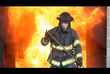 Fire Preparedness / by Texas A&M Engineering Extension Service - TEEX