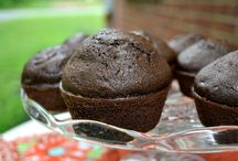 Healthy Recipe/Ideas / by Tami Mazzella