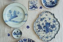 Beautiful finds (2) / by Lucie Gregoire
