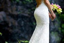 Wedding / by Elizabeth O'Neill